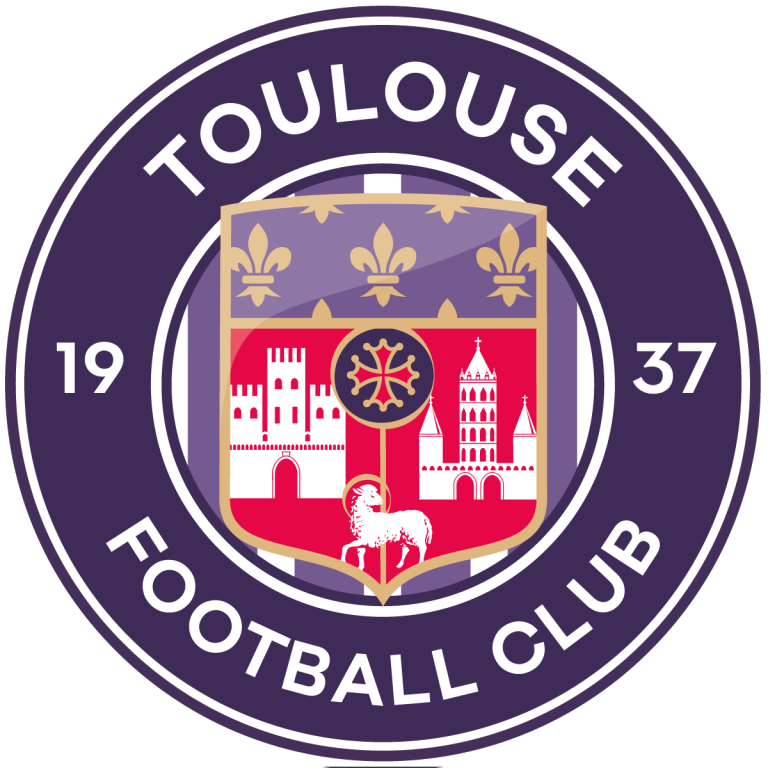 toulousefc.net